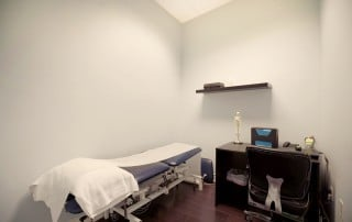 Brampton Physiotherapy Clinic