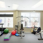 Mississauga Focus Physiotherapy Clinic