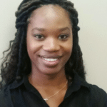 ayonah Howard - Physiotherapy Assistant